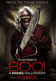 madea boo 2 full movie free putlockers