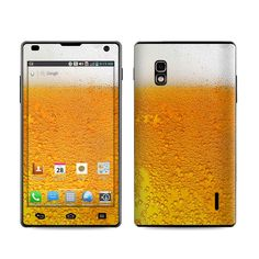New Skin platform alert! LG Optimus G Skins are now available: http://www.istyles.com/skins/phones/lg/lg-optimus-g/  Have a wonderful weekend!