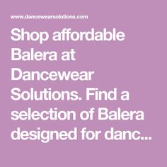 Dance studio business plan see a real example studio life dance studio business plan see a real example studio life pinterest dance studio business planning and dancing wajeb Choice Image