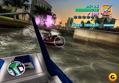 http://static2.gamespot.com/uploads/scale_super/gamespot/images/2003/all/gameguides/vicecity/539312-gg_016.jpg