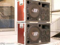 Dynacord model - CS 41S in Bayern - Schrobenhausen   Musikinstrumente und Zubehör gebraucht kaufen   eBay Kleinanzeigen