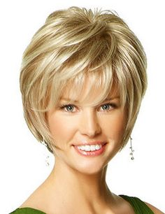 hair style pics 15 looking medium layered hairstyles with pics 5839 | a7f8b102bb92f4a79bad5839b4a9401e best short hair hair cut shorts
