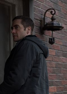 """PRISONERS (Denis Villeneuve, 2013)"""