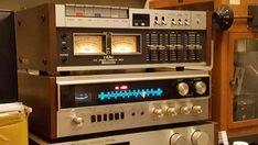 Jukebox, Decks, Audio, Music Instruments, Front Porches, Musical Instruments, Deck, Terraces, Balcony