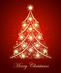 Hello friends, today you can download Free Christmas Cards Backgrounds.These backgrounds are looking very beautiful.There are different backgrounds in this pack.You can use these backgrounds on Xmas cards.These are printable backgrounds.You can also share with your friends and family.