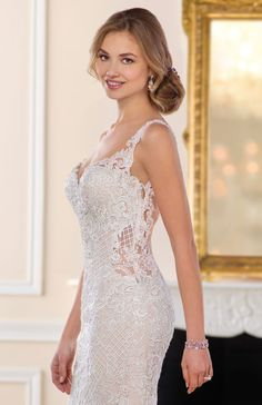 032240ccbeb 17 Best Sequin Bridesmaids images