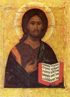 catholicfreeshipping_2248_424611461 463×643 pixels