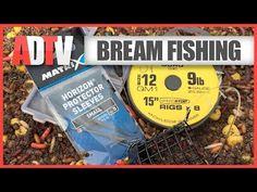 Feeder Fishing For Bream - Bream Fishing Tips! - (More info on: https://1-W-W.COM/fishing/feeder-fishing-for-bream-bream-fishing-tips/)