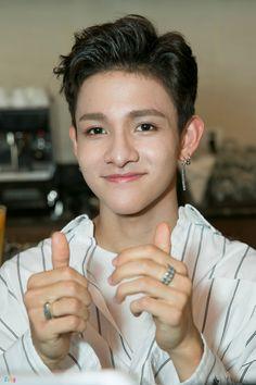 Seventeen Samuel, Handsome Boys, Dramas, Seo, Robin, Korean, Board, Pretty, Beautiful
