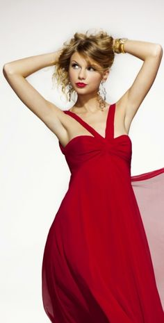 http://alizle.com/video_listing/taylor-swift-style-2015-izle/ Taylor Swift all in red