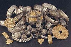 Viking age/ Gotland
