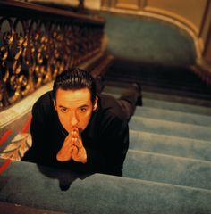 Image detail for -Cautare Poze - image - actor john cusack - Images, pictures and foto ...