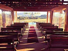 The Glades Farm - Wedding Venue KwaZulu Natal Midlands: Weddings Farm Wedding, Dream Wedding, Midland Meander, South African Weddings, Kwazulu Natal, Outdoor Ceremony, Wedding Venues, Barn, Beautiful