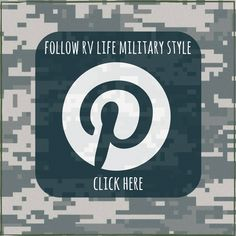 Urban Farmhouse Style in RV& Trailers and Campers – RV Life Military Style - Living With Cats, Rv Living, Urban Farmhouse, Farmhouse Style, Military Fashion, Military Style, Rv Trailers, Shasta Trailer, Camper Interior
