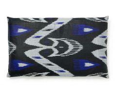 Beaumont Pillow design by 5 Surry Lane