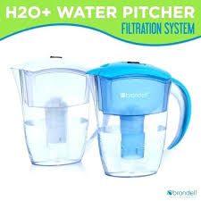 Recumbentbikeforseniors Gaspressurewashers Countertopwaterfilter Exercisebikestoloseweight E Water Filters System Countertop Water Filter Water Filter