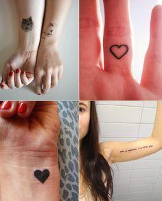 tatuagem-delicada2