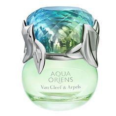 Van Cleef & Arpels Aqua Oriens 50ML