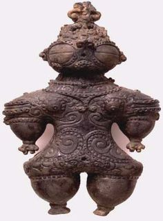 Nassim haramein mayan artifacts predating