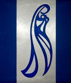 Free Church Banner Patterns   PATTERNS FOR CHURCH BANNERS   Free Patterns