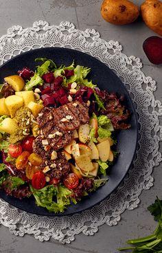 Salat-Schmackofatz-(800-1250)