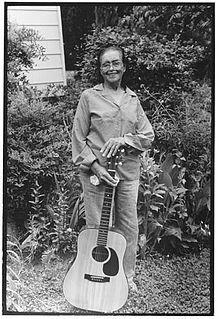 Etta Baker – Wikipedia