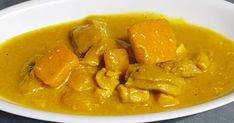 Blog o vaření jídel s minimálním obsahem tuku. Thai Red Curry, Ethnic Recipes, Fitness, Blog, Keep Fit, Rogue Fitness