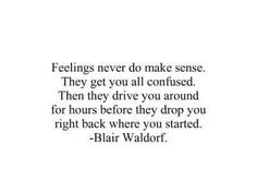 #blairwaldorf #quotes #relationships  http://www.quotezine.com/blair-waldorf-quotes-30-words-of-wisdom-on-life-and-love/