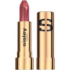 Sisley Make-up Lippen Rouge à Lèvres Hydratant Longue Tenue Nr. L32 Rose Cashmere 3,40 g
