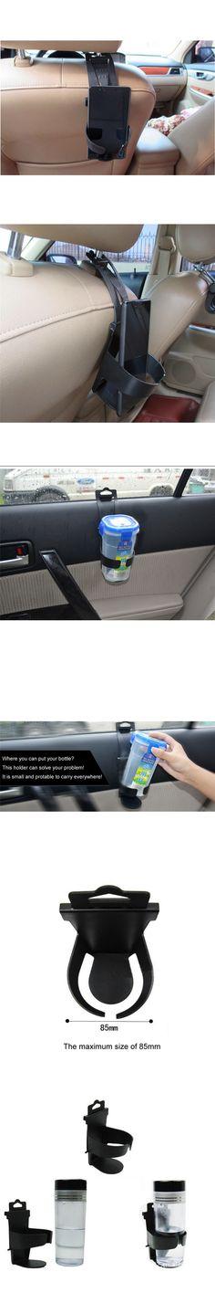 Car Styling Dashboard Dash Board Trim Chrome Decoration Sticker ...
