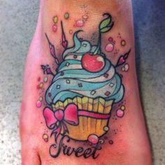 @rholl8486    OMG.......Cupcake!!!!!
