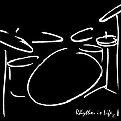 Rhythm is Life brings musical instrument themed shirts to life with passion! by RhythmIsLife Airbrush T Shirts, Jazz Art, Music Crafts, Matisse, Good Music, Line Art, Musicals, Etsy Seller, Instruments
