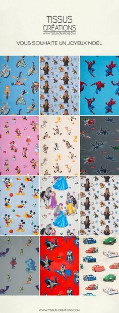 www.tissus-creations.com