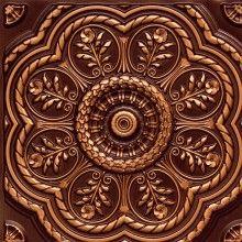 240 Faux Tin Ceiling Tile