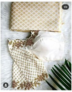 White Blouse Designs, Traditional Blouse Designs, Cutwork Blouse Designs, Bridal Blouse Designs, Hand Work Blouse Design, Stylish Blouse Design, Cut Work Blouse, Sarees, Lehenga
