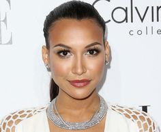 There's nothing quite like our crazy Latinx familias, and Naya Rivera experiences that on a whole new level in her latest film, Mad Families.
