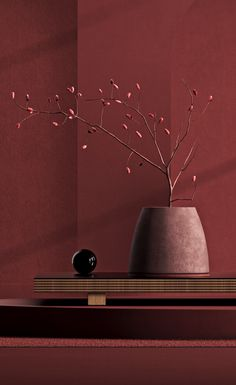 The Zen Digital Illustrations of Jin Tea Shop – Trendland Online Magazine Curating the Web since 2006 Arreglos Ikebana, Arte Floral, Still Life Photography, Digital Illustration, Fantasy Illustration, Wallpaper, Art Direction, Color Inspiration, Artsy