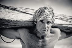 The best quotes by Laird Hamilton Best Fitness Programs, Workout Programs, Surfer Style, Big Waves, Fun Workouts, Hamilton, Fitness Inspiration, Beautiful Men, Best Quotes