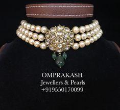 #indian #traditional #pakistani #punjabi #fashion #gold #silver #ethnic #ring #haathphool #necklace #haar #ranihaar #jewellery #indianjewellery #jewelry #indianjewelry #pearls #rubies #emeralds #rings #tikka #maangtikka #choker #paasa #jhoomar #jhoomer #jhanjar #bangles #earrings #chandbali #chaandbali #kundan #polki #diamond #anklet #ring #emerald #pearl #ruby #nath #nosering #bangles