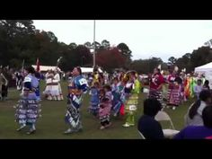 The Mississippi Band of Choctaw Indians held a powwow in Philadelphia, MS in This is a video of one of the initial dances of the powwow; Indian Heritage, My Heritage, Native American Tribes, Native Americans, Choctaw Indian, Jingle Dress, Trail Of Tears, American Spirit, Pow Wow