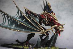 Zombie Dragon - Czopsquad