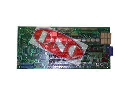A20B-0007-0361 FANUC AXIS PCB