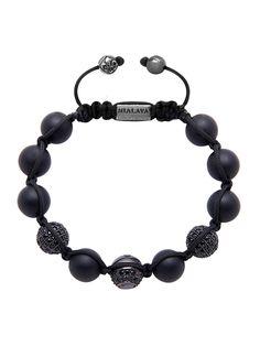 Nialaya Classic & CZ Diamond | Nialaya Jewelry