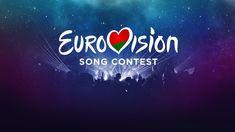 Weißrussland: Eurofest Teilnehmer 2019 Euro, Neon Signs, Songs