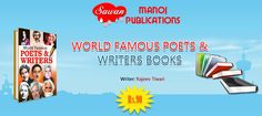Famous Poets, Book Writer, World Famous, Books Online, Writers, Movies, Movie Posters, Films, Famous Black Poets