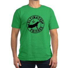 rollerdisco-trans Men's Fitted T-Shirt (dark) Roller Disco Men's Fitted T-Shirt (dark) by Roller Disco Roller Skating T-Shirts Clothing Gift - CafePress Roller Disco, Dark Men, Tee Shirts, Tees, Grey Shirt, Short Sleeve Tee, Funny Tshirts, Classic T Shirts, Shirt Designs