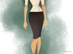 Image titled Dress if You've Got an Hourglass Figure Step 12