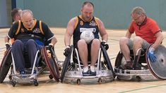 As part of our continued support to those affected by a spinal cord injury, we have been proud supporters of the Caledonian Crushers Rugby Wheelchair Club since 2014 - the only wheelchair rugby club in Scotland. Local Charities, Rugby Club, Spinal Cord Injury, Charity, Scotland, Bike, Bicycle, Bicycles