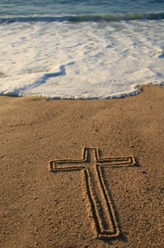 cross...a girl stalked into the ocean drew this and her stalkers, steven t. and unhappy tooth followed her right in
