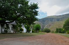 Greyton is a wee, twee village a couple of hours drive from Cape Town. Set in the Overberg region, with the Sonderend mountains as a backdrop, Greyton is all oak-lined lanes and itsy, bitsy country cottages. I recently spent a…Read more › Country Cottages, Country Roads, Little England, Stuff To Do, Things To Do, Cape Town South Africa, All Pictures, Time Travel, Places Ive Been